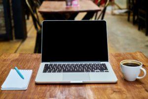 Les 3 grandes erreurs à éviter sur votre CV